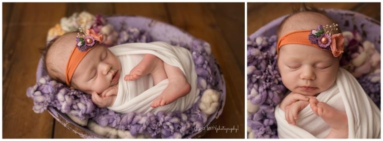 PicMonkey Image copy 7